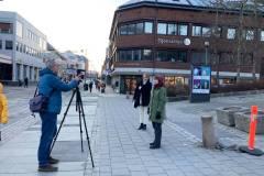 Nordlysfestivaldirektor-Heidi-Levang-og-kurator-Kristin-Josefine-Solstad-KsN