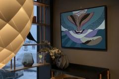 Kunst-og-Interiør-KsN-i-samarbeid-med-Senab-Eikeland-Tromsø-Kunstner-Kai-Mørk-Mortensen